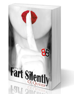How To Fart Silently
