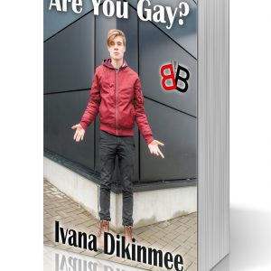 Are You Gay?