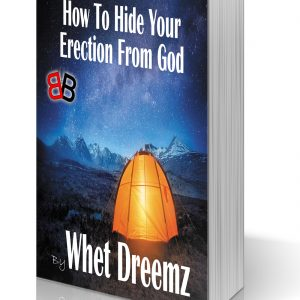 How To Hide Your Erection From God