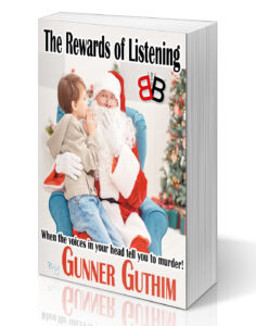 The Rewards of Listening