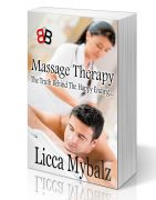 MassageTherapy