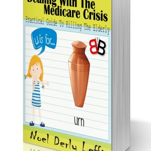 Dealing With The Medicare Crisis