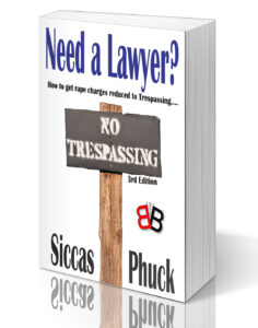 Need a Lawyer??